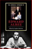 The Cambridge Companion to Edward Albee, , 0521542332