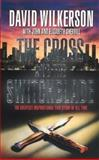 The Cross and the Switchblade, John Sherrill and Elizabeth Sherrill, 0551002336