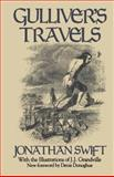 Gulliver's Travels, Swift, Jonathan, 1468462334