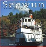 Segwun, Richard Tatley, 1550462334