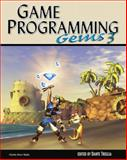 Game Programming Gems, Treglia, Dante, 1584502339