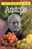 Introducing Aristotle, Rupert Woodfin, 1840462337