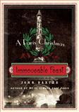 Immoveable Feast, John Baxter, 0061562335