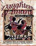Daughters of Imani - Celebration of Women, Lewis, 0687342333