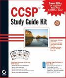 Ccsp Study Guide Kit, Todd Lammle and Wade Edwards, 0782142338