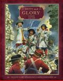 Duty and Glory, Richard Bodley Scott, 1849082332