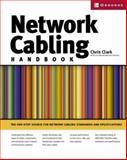 Network Cabling Handbook 9780072132335