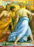 History of Art, Janson, 0138492336