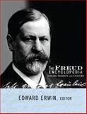 The Freud Encyclopedia, , 0415762332