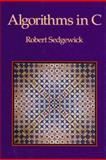 Algorithms in C, Sedgewick, Robert, 0768682339