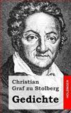 Gedichte, Christian Graf zu Stolberg, 1482752336