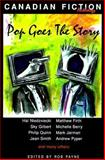Pop Goes the Story!, , 1550822330