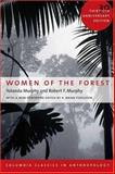 Women of the Forest, Murphy, Yolanda and Murphy, Robert Francis, 0231132336