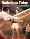 Badminton Today 9780534552336