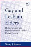 Gay and Lesbian Elders 9781409402336