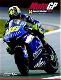 Official MotoGP Season Review, Julian Ryder, 1844252337