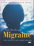 Migraine, Ann Redfearn, 185675233X