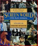 Comprehensive Pictorial and Statistical Record of the 1994 Movie Season, John Willis, 1557832331