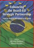 Enhancing the EU-Brazil Strategic Partnership, , 9461382332