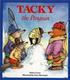 Tacky the Penguin, Helen Lester, 0395562333