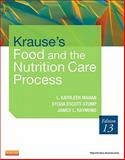 Krause's Food and the Nutrition Care Process, Mahan, L. Kathleen and Escott-Stump, Sylvia, 1437722334
