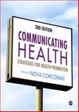 Communicating Health 2nd Edition