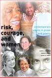 Risk, Courage, and Women, , 1574412337