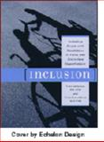 Inclusion : Including People with Disabilities in Parks and Recreation Opportunities, Kress, Carla, 1892132338