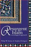 Resurgent Islam 9780745632339