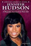 Jennifer Hudson, John Micklos, 0766042332