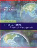 International Financial Management, Eun, Cheol and Resnick, Bruce, 0073382345