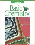 Basic Chemistry, Timberlake, Karen C., 0321012348