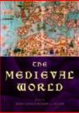 The Medieval World, , 041530234X