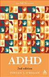 ADHD, O'Regan, Fintan J. and O'Regan, 0826492347