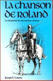 La Chanson de Roland 9780844212340