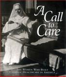 A Call to Care, Suzy Farren, 0871252341