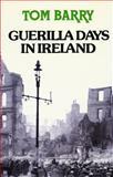 Guerilla Days in Ireland 9780947962340