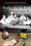 Putting Out the Fire, Joyce Libal, 1422202348