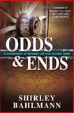 Odds and Ends, Shirley Bahlmann, 146211234X