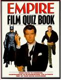 Empire Film Quiz Book, Ian Freer and Deborah Brown, 0233992340