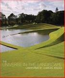 The Universe in the Landscape, Charles Jencks, 0711232342