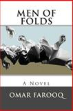 Men of Folds, Omar Farooq, 1495942341