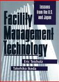 Facility Management Technology 9780471102342