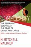 Complexity, Mitchell M. Waldrop, 0671872346