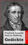 Gedichte, Friedrich Graf zu Stolberg, 1482752344