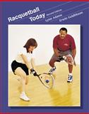 Racquetball Today, Adams, Lynn and Goldbloom, Erwin, 053455234X