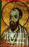 Paul, Lucas H. Grollenberg, 0664242340