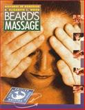 Beard's Massage, De Domenico, Giovanni and Wood, Elizabeth C., 072166234X