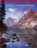 Auditing and Assurance Services : A Systematic Approach, Messier, William F. and Glover, Steven M., 1259162346