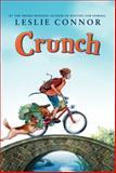 Crunch, Leslie Connor, 0061692344